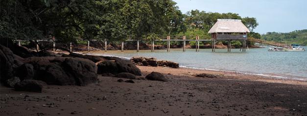 Boca Chica (Panamá)