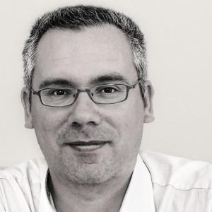 Jerome van Passel