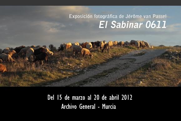 Exposición de fotografía El Sabinar 0611