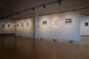 Exposición Archivo Regional
