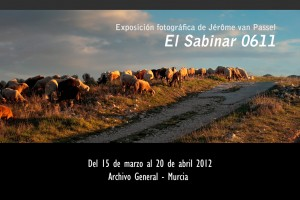 Exposición El Sabinar 0611
