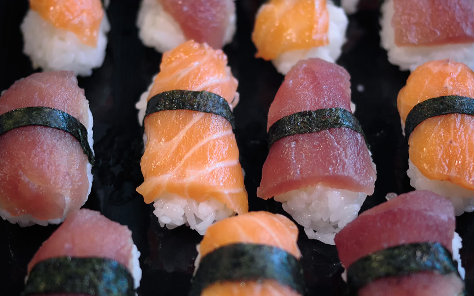 Food Photography Fotomatiz
