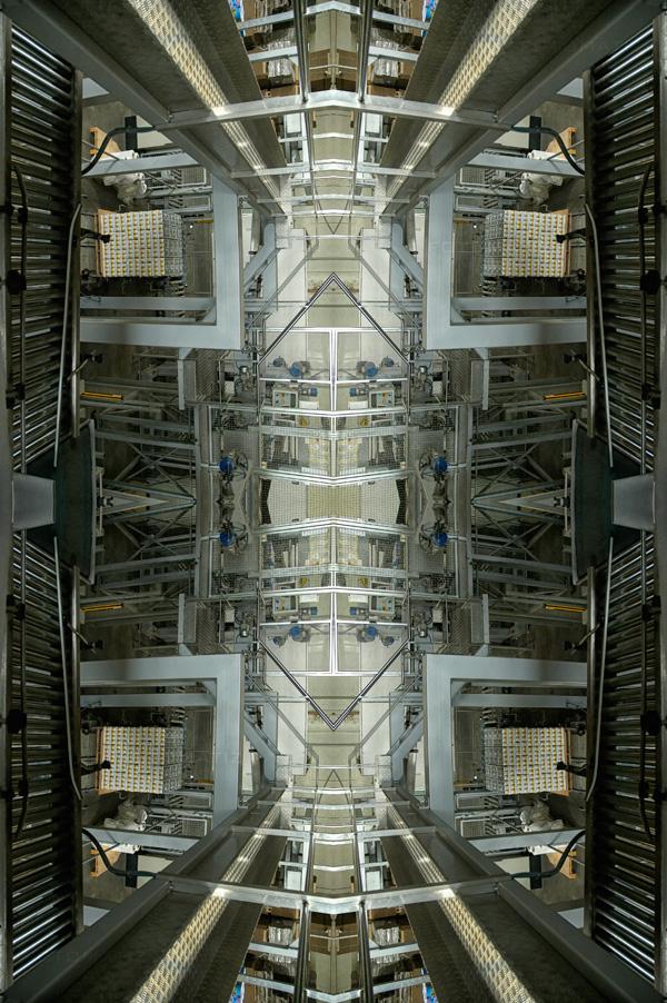 Paisaje Industriales [F5]